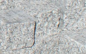 Pflastersteine